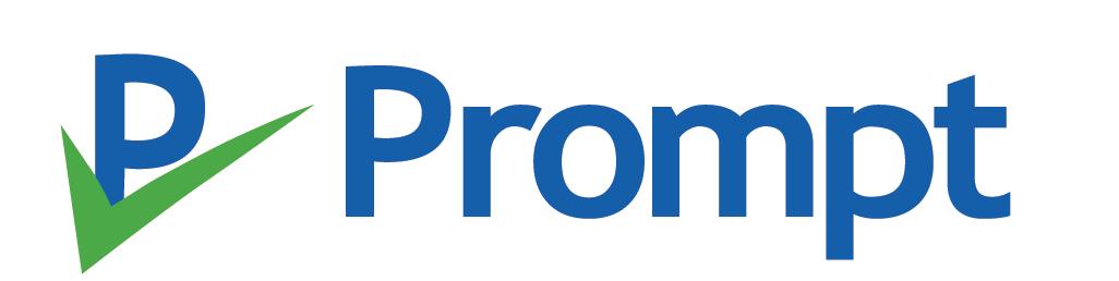 promptlogo