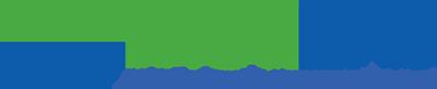Medeks Logo